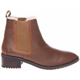 Low Boots EMU -
