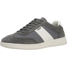 Sneakers Geox U KENNET A