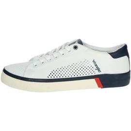 Lage Sneakers Wrangler WM01032A