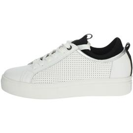 Lage Sneakers Wrangler WL01601A