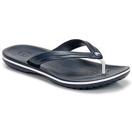 Teenslippers Crocs CROCBAND FLIP
