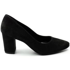Pumps Paul Green DAMES pump 3752 zwart
