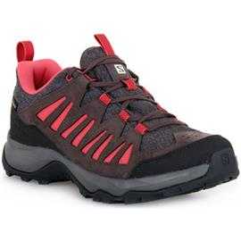 Hardloopschoenen Salomon EOS GTX W
