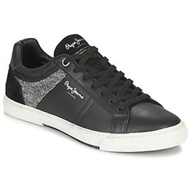 Lage Sneakers Pepe jeans RODNEY BASIC