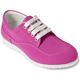 Lage Sneakers Hogan GYW2580R160CW0M823