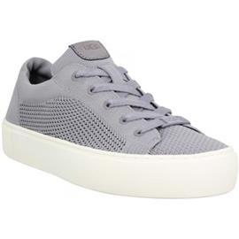 Lage Sneakers UGG 130409