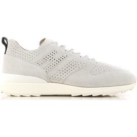 Lage Sneakers Hogan HXW2610K780FFY1556