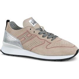 Lage Sneakers Hogan HXW2610X340FS6384N