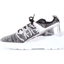 Lage Sneakers Hogan GYM4430CI70MMR