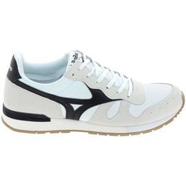Sneakers Mizuno ML87 Blanc Noir