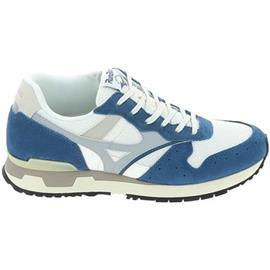 Sneakers Mizuno Genova Blanc Rise