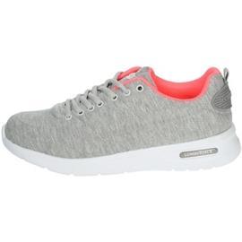 Lage Sneakers Lumberjack SW62805-001