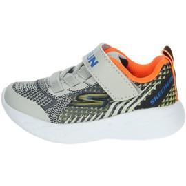 Lage Sneakers Skechers 97858N