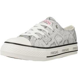 Lage Sneakers Conguitos KV552506