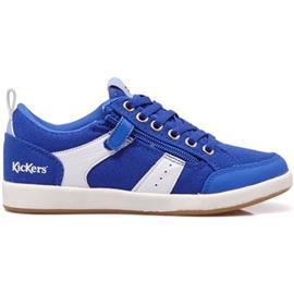 Lage Sneakers Kickers -