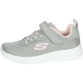 Lage Sneakers Skechers 81234L