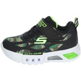 Lage Sneakers Skechers 400017N