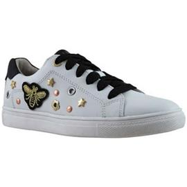 Lage Sneakers Braqeez 419229