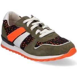 Lage Sneakers Braqeez Tom Tosca