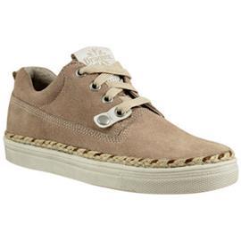 Lage Sneakers Braqeez 418235