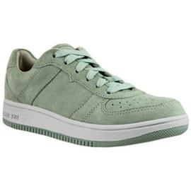 Lage Sneakers Braqeez 419285
