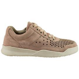 Lage Sneakers Braqeez 419290