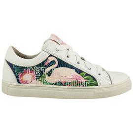 Lage Sneakers Braqeez 418237