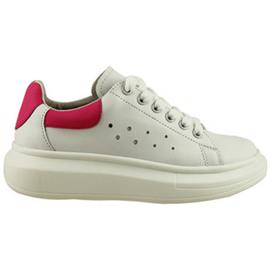 Lage Sneakers Braqeez Alba Alex