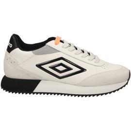 Lage Sneakers Umbro SCARPA RUNNING