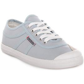 Lage Sneakers Kawasaki GRAY DAWN