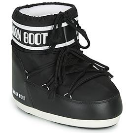 Snowboots Moon Boot MOON BOOT CLASSIC LOW 2