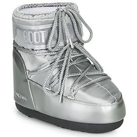 Snowboots Moon Boot MOON BOOT CLASSIC LOW GLANCE