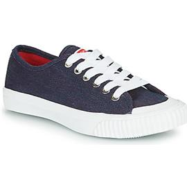 Lage Sneakers Superdry LOW PRO 2.0