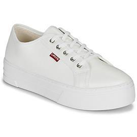 Lage Sneakers Levis TIJUANA