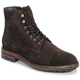 Laarzen Blackstone UG20
