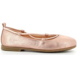 Ballerina's Unisa SEIMY_20_MTS