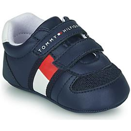 Lage Sneakers Tommy Hilfiger T0B4-30191