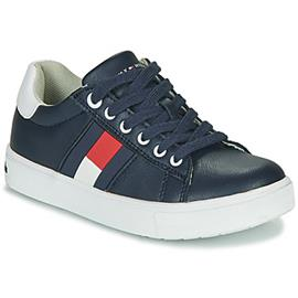 Lage Sneakers Tommy Hilfiger T3B4-30921