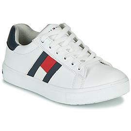 Lage Sneakers Tommy Hilfiger T3B4-30921-0900X336-C