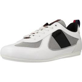 Lage Sneakers Cruyff NITE CRAWLER