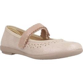 Ballerina's Vulladi 6404 679