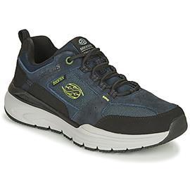 Lage Sneakers Dockers by Gerli 47HE001