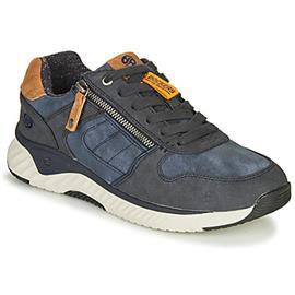 Lage Sneakers Dockers by Gerli 47MT006