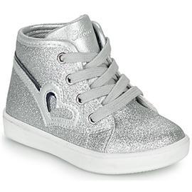 Hoge Sneakers Chicco FLAMINIA