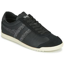 Lage Sneakers Gola BULLET GLITTER