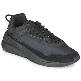 Lage Sneakers Diesel S-SERENDIPITY LC