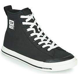Hoge Sneakers Diesel S-ASTICO MID CUT