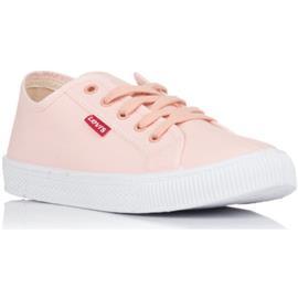 Tennisschoenen Levis 225849