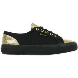 Lage Sneakers Superga 2750 Cotleanimalu