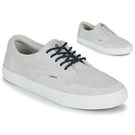Lage Sneakers Element TOPAZ C3